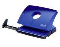 NOVUS B216 Locher blau
