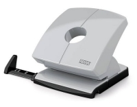 NOVUS B 230 Tischlocher