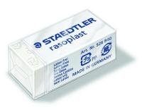 STAEDTLER 526 Radierer für Bleistift