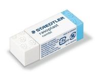 STAEDTLER 526 Radierer rasoplast combi