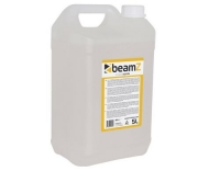 BeamZ Hazerfluid 5lt Oil Based