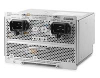HP Netzteil zu 54xxR zl2 Switch 2750 Watt