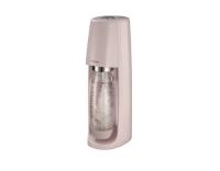 Sodastream Spirit Pink Blush  -60L Zylinder