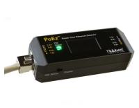 Hobbes POE Checker IEEE802.3AF