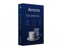 Acronis Disk Director 12.5 Suite