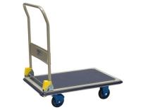 Matador Plattformwagen, klappbar 300kg
