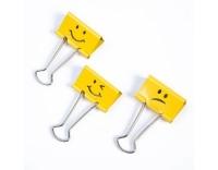Rapesco 32mm Emoji- Befestigungsclips