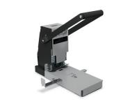 Rapesco 2160 2-Fach-Metallkraftlocher