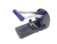 Rapesco P2200 2-Fach-Kraftlocher