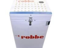 robbe LiPo SAFE XL