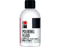 Marabu Pouring Fluid