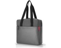Reisenthel Handgepäcktasche Performer
