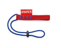 Knipex Adapterschlaufe