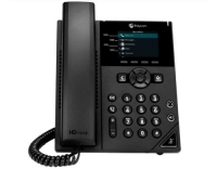 Polycom VVX 250 Skype for Business