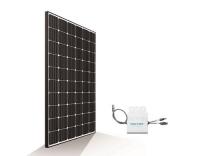Solar-pac mini Solaranlage 310 W
