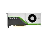 Dell Grafikkarte NVIDIA Quadro RTX5000 16GB