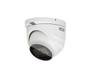 ABUS Analog HD Mini Dome Kamera 5 MP