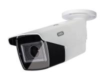 ABUS Analog HD Tube Kamera 5 MP