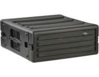 SKB 1SKB-R4U Roto Rack