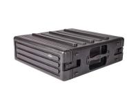 SKB 1SKB-R3U Roto Rack