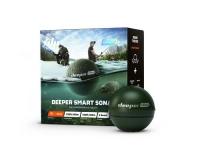 Deeper Fishfinder Smart Sonar CHIRP