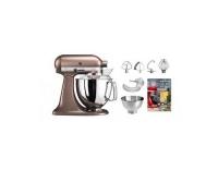 KitchenAid Küchenmaschine Artisan KSM200 ma