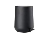 Zone Treteimer Nova Black 3L