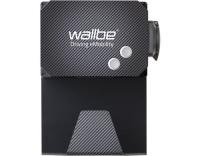 Wallbe eco 2.0 11kW