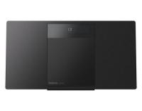 Panasonic SC-HC412EG-K, Micro Hi-Fi System