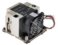 Supermicro SNK-P0068AP4: CPU Kühler 2HE,