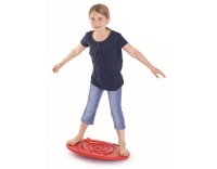 Sport Fit Snail-Board