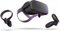 Oculus Quest VR 64 GB