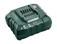 Metabo Ladegerät ASC 55, 12-36 V