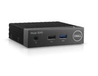 Dell Wyse 3040 ThinOS Atom  PCOIP