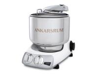 Ankarsrum Küchenmaschine AKM6230GW Glossy