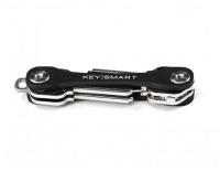 KeySmart Flex Schlüsselhalter