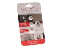 Keysmart KeyCatch Sticky Magnet