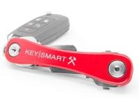 KeySmart Rugged rot