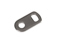 Keysmart Loop Piece Ringstück