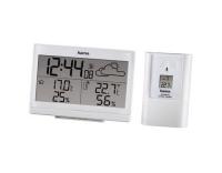 Hama Wetterstation EWS-890 elektronisch