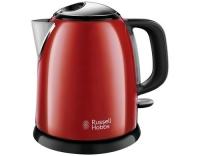 Russell Hobbs Wasserkocher 24992-70