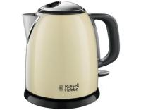 Russell Hobbs Wasserkocher 24994-70