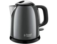 Russell Hobbs Wasserkocher 24993-70