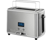 Russell Hobbs Toaster 24200-56 Compact Home