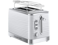 Russell Hobbs Toaster 24370-56 Inspire