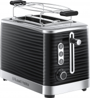 Russell Hobbs Toaster 24371-56 Inspire