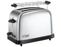 Russell Hobbs Toaster 23310-56 Victory