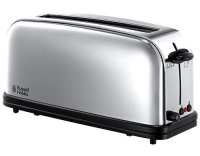 Russell Hobbs Toaster 23510-56 Victory