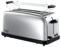 Russell Hobbs Toaster 23520-56 Victory