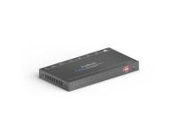 PureTools PT-SP-HD14DA, HDMI Splitter